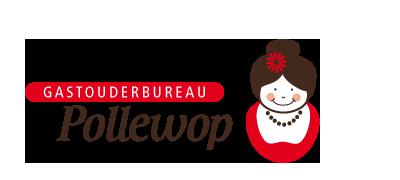 Gastouderbureau Pollewop